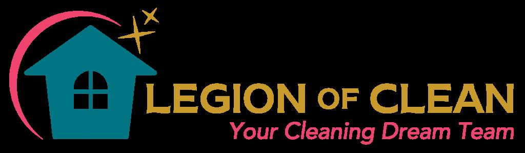 LegionOfClean_Logos_WebAlternate1